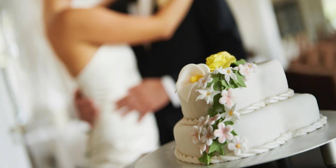 Matrimoni a Caserta