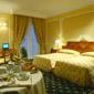 Standard room Caserta