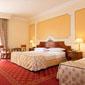 Hotel Caserta