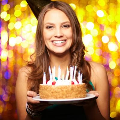 Buon Compleanno al Grand Hotel Vanvitelli